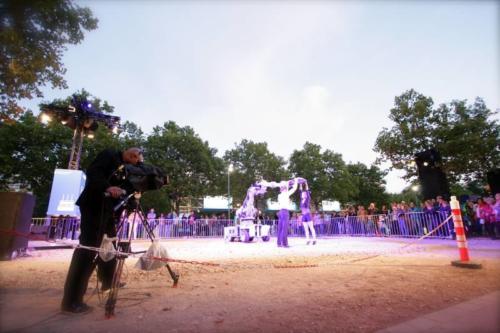 1509-uebertragungswagen-film-video-basf08